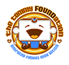 The Tommy Foundation Logo